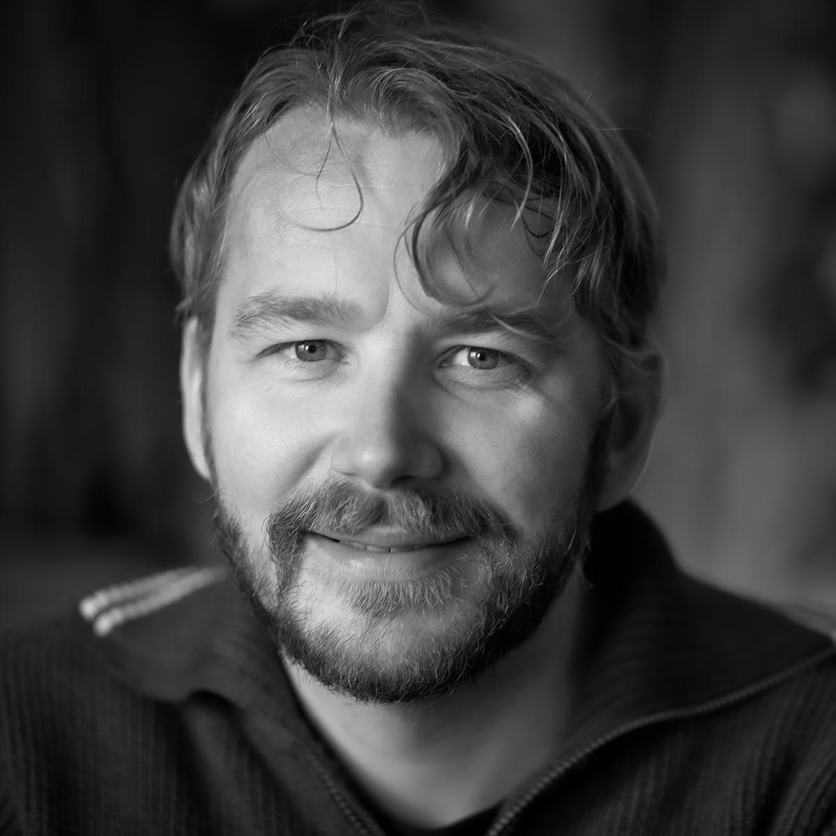 Alf-Gøran Knutsen