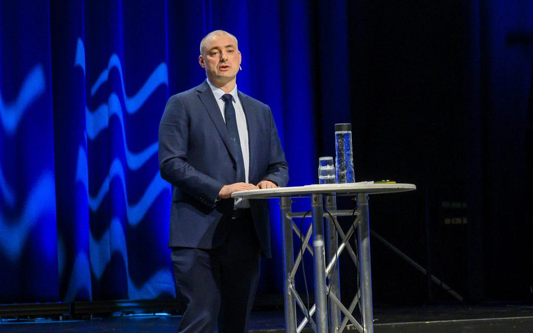 Sjømatbedriftene krever store endringer av Mattilsynet innen påske