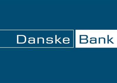 danskebank-3