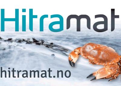 hitramat-3