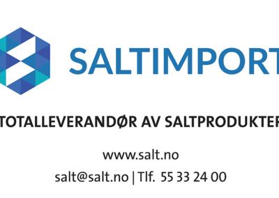 saltimport-3