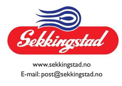 sekkingstad-3