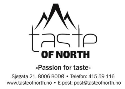 tasteofnorth-3