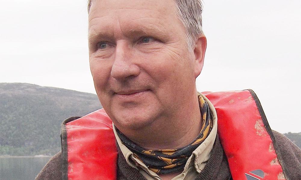 Sjømatbedriftene bekymret for neste års kvotesituasjonen i åpen gruppe!