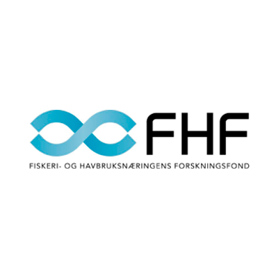 FHF lyser ut inntil 1,2 mill NOK for å dokumentere årsaker og tiltak mot korrosjon på fiskefartøy