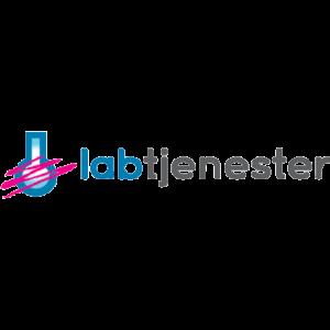 Logo labtjenester