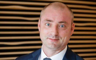 Ber Siv Jensen bli regjeringens «Kiwi» – fjern moms på fisk.