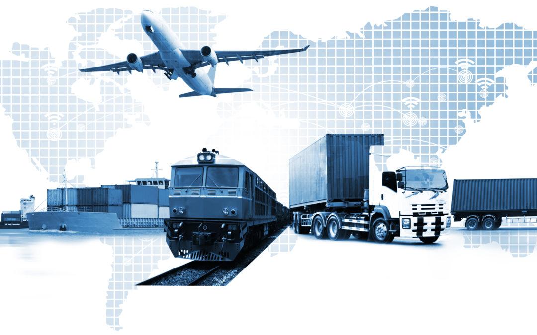 Pressemelding om sjømateksporten
