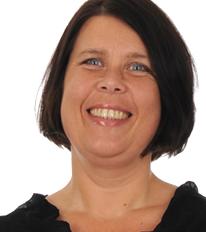 Marit Hjønnevåg