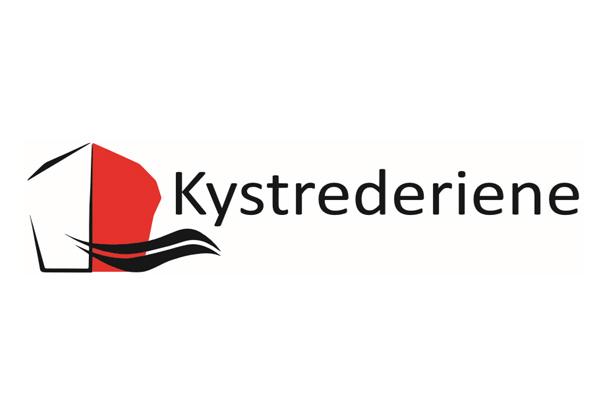 Generalforsamling i Kystrederiene