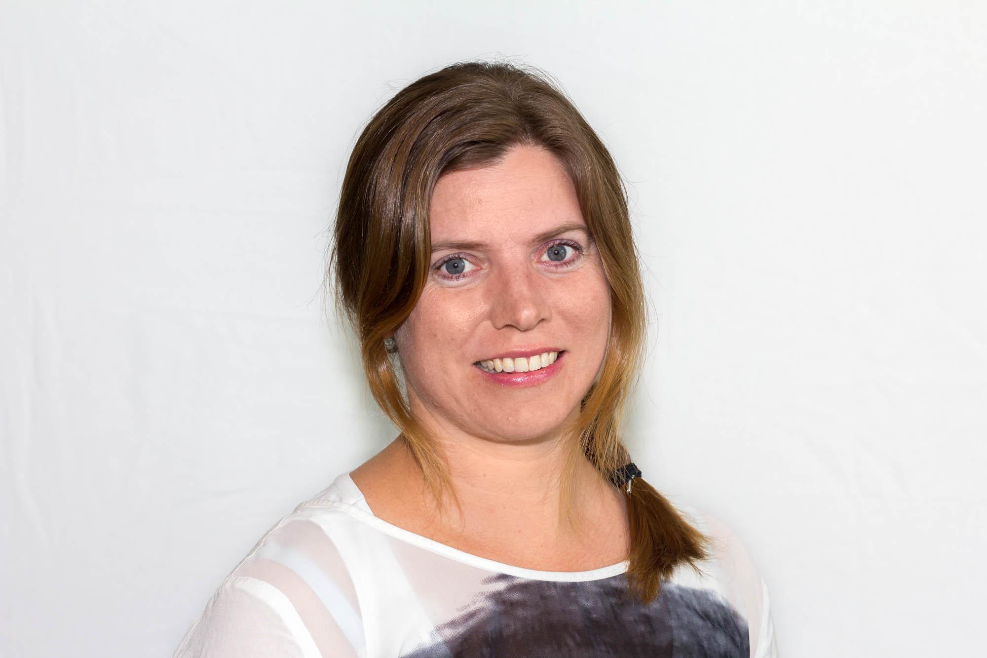 Larssen Møreforskning