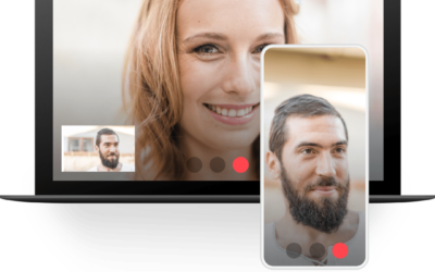 Landsmøtet blir digitalt
