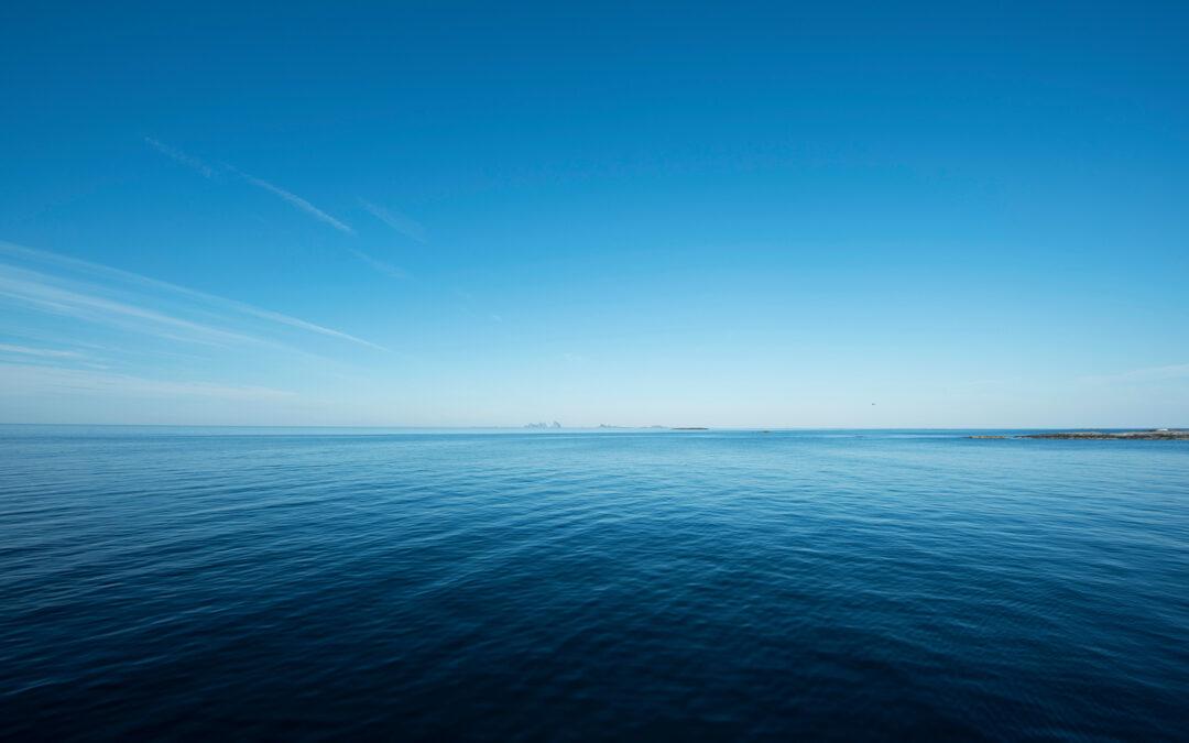 Rundt 18millioner liter urenset kloakk lakk ut i Oslofjorden