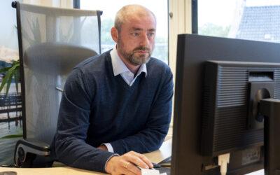 Rullerende MTB: – Sjømatbedriftene skuffet over fiskeriministerens løsning