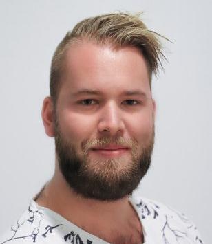 Torleik Svelle